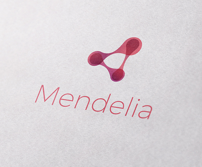 mendelia-logo